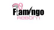 Flamingo REBORN【店舗スタイル】