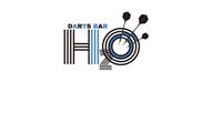 DARTS BAR H2O【店舗スタイル】
