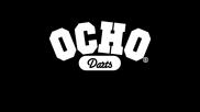 OCHO【店舗スタイル】