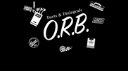 O.R.B.(オーブ)【店舗スタイル】