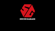 Shooting Bar Sound Garage【店舗スタイル】