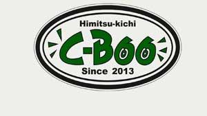 STYLE【C-Boo】