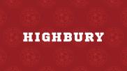 HIGH BURY【店舗スタイル】