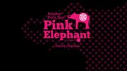 STYLE【PINK ELEPHANT】