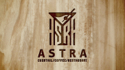 ASTRA【店舗スタイル】