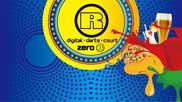 STYLE【ZERO-R】