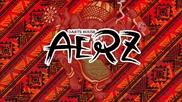 AERZ【店舗スタイル】