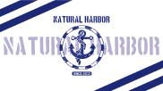 Natural Harbor【店舗スタイル】