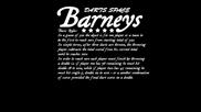 DARTS SPACE Barneys【店舗スタイル】