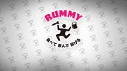 RUMMY【店舗スタイル】