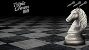 Triple Crown【店舗スタイル】